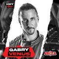 """GABRY VENUS """"FlyingDJ RadioShow"""" #101"""