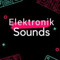 Elektronik Sounds by Nell Silva - Episode 38