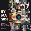 Souladybug - By Ma Side #6