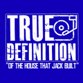 True Definition with Deli-G 11th July 2020