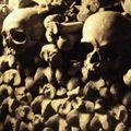 Gothic BA Pandemia Edition