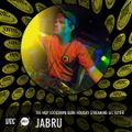 Jabru- OMC May Lockdown Alldayer