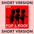 POP & ROCK 80s SHORT VERSION