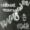 DJKOOKANE-RADIO2000LIVE!-PODCAST-042