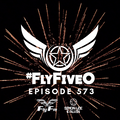 Simon Lee & Alvin - Fly Fm #FlyFiveO 573 (06.01.19) [Top Tracks of 2018 Part 2]