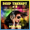 Deep Therapy 8