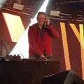 Eurosonic Artist Diner DJing 170119 1