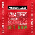 HIP HOP PART 4 #REDedition4 | TWITTER @NATHANDAWE (Audio has been edited due to Copyright)