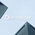 Liquid Room Show | dnbradio.com | 15/05/2020