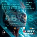 GLDSPK for Abyss Show 50 [19-04-21] 3rd Hour - Trance Takeover