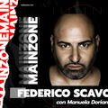 Main Zone - Federico Scavo - ep 19#