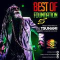 Best of Foundation 5 (press Play)
