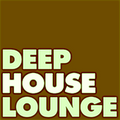 "DJ Thor presents "" Deep House Lounge Issue 122 "" mixed & selected by DJ Thor"