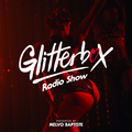 Glitterbox Radio Show 191: The House Of Luther Vandross