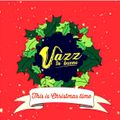 JazzTaBueno 43/2020*Be The Light*