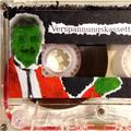Verspannungskassette #15 (C-60) Side A