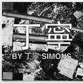 TEINEI BY TEINEI SIMONS [Pt. B]