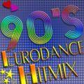 EURODANCE ANOS 90s. (parte 1) .
