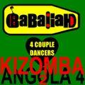 Babaliah loves Kizomba 2