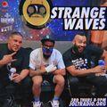 Strange Waves - S03 EP04 - UB