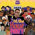 Kenny Worries - Old Skool House Party
