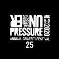 Under Pressure Graffiti Festival, Montreal, CDN - Live Broadcast - Aug 09, 2020