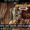 Groovalizacion mix #20