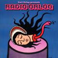 Earl Orlog – Or/Log #45