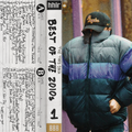 Best of the 2010s, Pt. 1   Hip-Hop/Rap