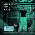 RADIO KAPITAŁ: W Mocy Nocy #15 w/ Avtomat (2020-03-24)