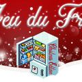La JDF fête Noël ! - 21 décembre