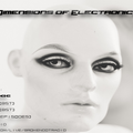 Binkiewinkie - The Dimensions of Electronic Music vol.1 (Techno)