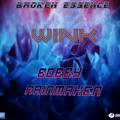 Broken Essence 066 Wink & Rainmaker