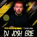 The Night Mix with DJ Josh Erie (September 26 2020)