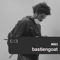 Bastiengoat - Sequel One Podcast #063