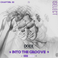 INTO THE GROOVE - Chapter 22