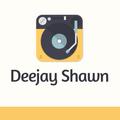 Deejay Shawn-Random Session