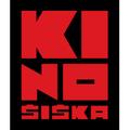KINO SISKA // SHU SHU warm up DJ set for Bon Homme & Lydmore