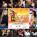 BEATZ LONDON SUMMER 17 EDITION