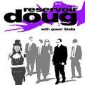 RESERVOIR DOUG Ep 2 (Film & TV music)