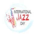 International Jazz Day 2021