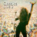 Classics Live 2