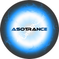 AsoTrance presents - A New Trance Experience Vol 44