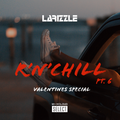R'n'Chill Pt. 6: Valentines Special [Full Mix]