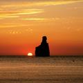 Benirras Sunset Set @ Elements Ibiza