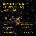 Future Pidgin (Christmas Special) - Artetetra