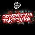 Grossákova taktovka - 29.6.2021 (kapela REGEN)