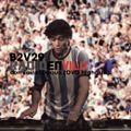 B2V - Programa 29 con Javier Daqua Gerente de Ovo Nightclub Punta del Este