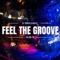 Feel The Groove Vol 20