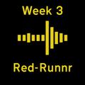 Jnktn week 3 - Red-Runnr
